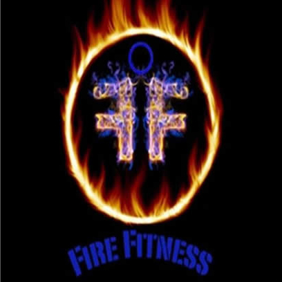 Fire Fitness